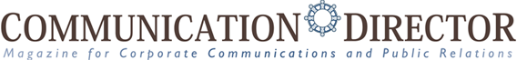 Communication Director