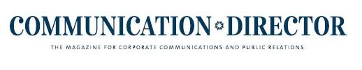 Communication Director