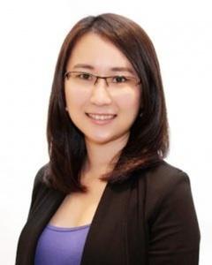 Vistajet Promotes Amy Yang Communication Director