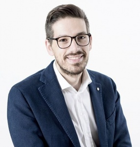 Aquilio Joins Ikea Retail Italy Communication Director