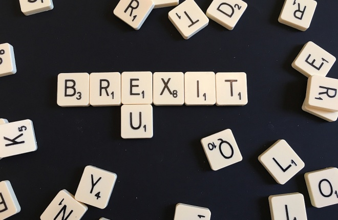 The business impact of Brexit | Communication Director
